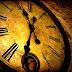 Η σχετικότητα του χρόνου, μπροστά στη βεβαιότητα της Αιωνιότητας...