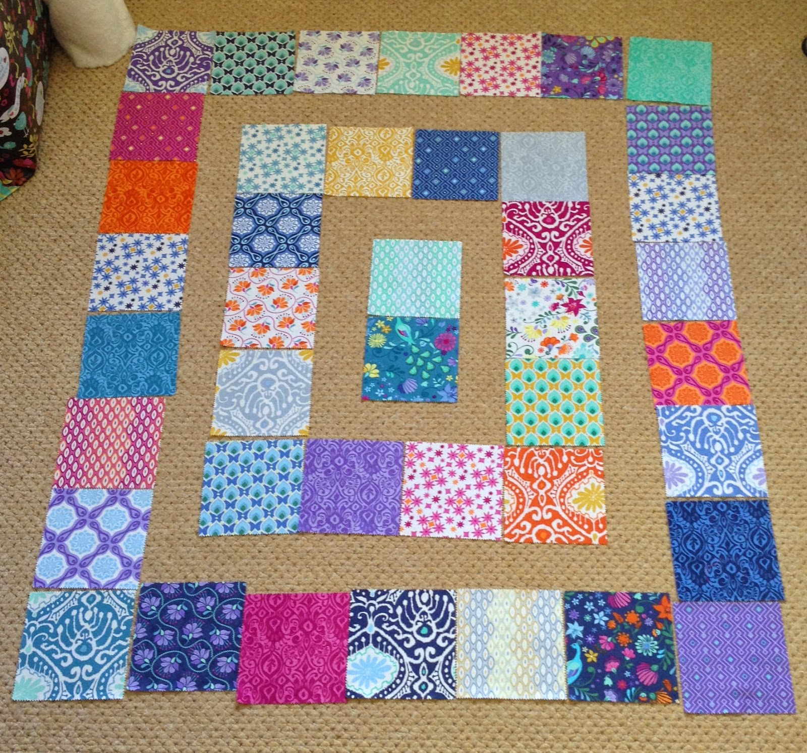 after air quilt by b fresh charm photos flickr quiltsbyelena quilts love purc and falling pack in elena