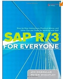 Introduction to SAP R/3 for Everyone