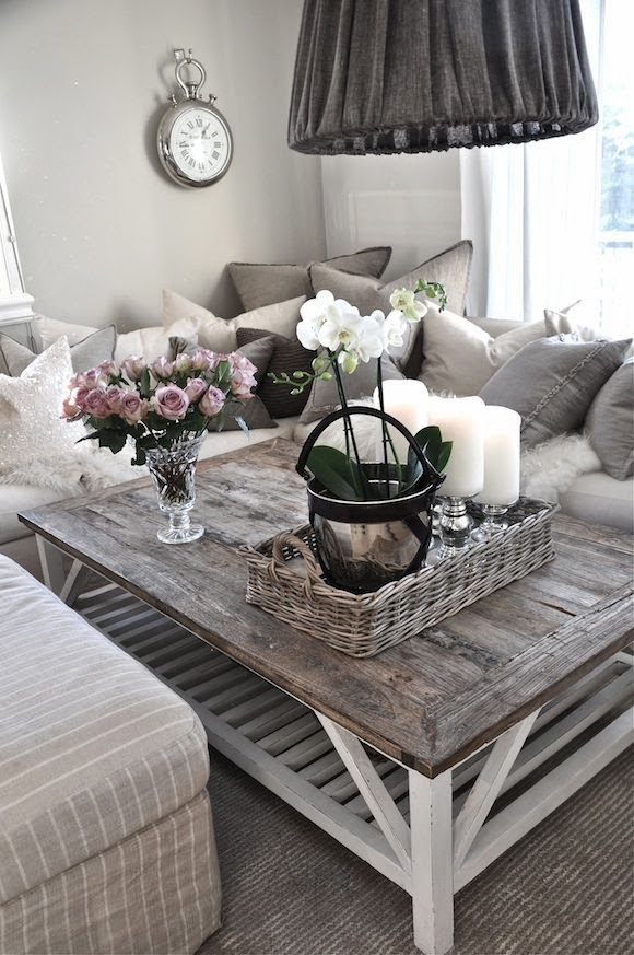 Dacon-Design-interiors-blog-Shabby-chic