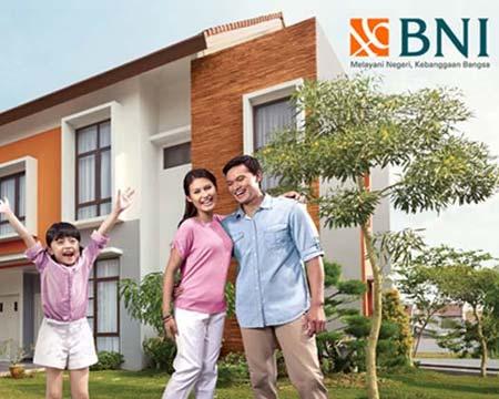 Syarat BNI Griya Kredit Renovasi Rumah
