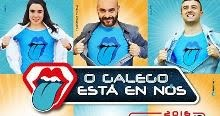 Correlingua 2016