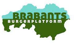 Brabants Burgerplatform