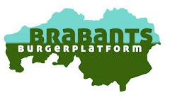 Brabants Burgerplatform Minder Beesten