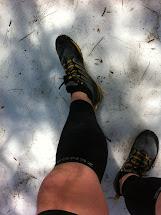 Durtyfeets Merrell Barefoot Trail Glove