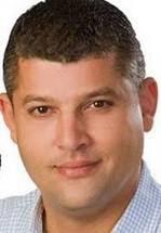 FAXAS CALIFICA DE ILEGAL INTERVENCION DEL REFERI DIRIGIO PELEA LORENZO -HASSAN