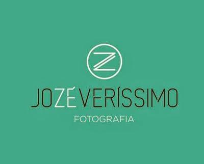 JOZÉVERÍSSIMO FOTOGRAFIA