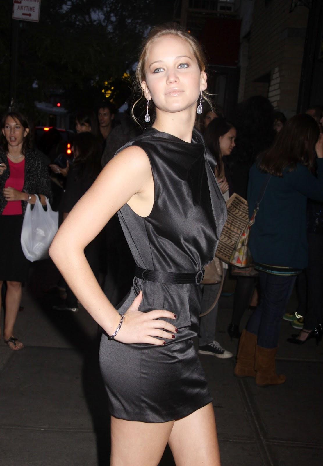 Aimee addison aimee to please twistys - 5 1