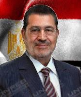د.هيرمينا: مبارك الثاني .. !
