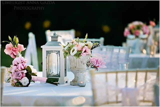 Weddings In Spain Casa Del Rio One Of Our Stunning New