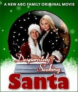 descargar Desperately Seeking Santa – DVDRIP LATINO