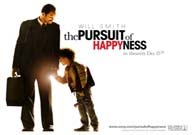 The Pursuit of Happiness World Movie Posters Blog