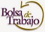 BOLSA DE INTERINOS DE ANDALUCIA 2010