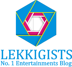 LekkiGists   Your No. 1 Online Entertainment Blog