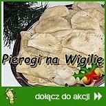 http://zmiksowani.pl/akcje-kulinarne/pierogi-na-wigilie