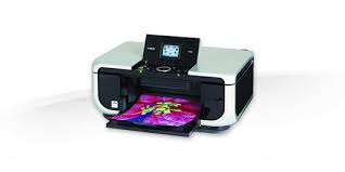 Canon Pixma MP600r Driver Download, Specification, Printer Review free