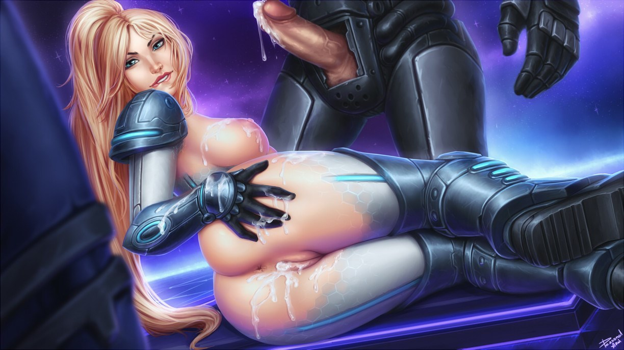 Hentai xxx war craft adult pictures