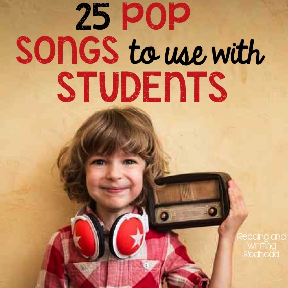 songs to use Circle time is the perfect opportunity to let young children (preschool, pre-k, kindergarten, special ed) practice their names use this song to work on name identification and rhyming.
