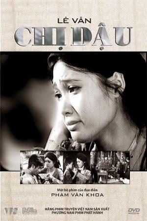 Chị Dậu - 1981