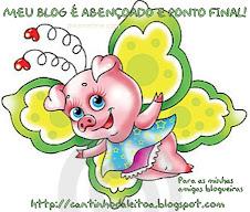 3º SELINHO DO MEU OUTRO BLOG: http://cantinhodaleitoa.blogspot.com