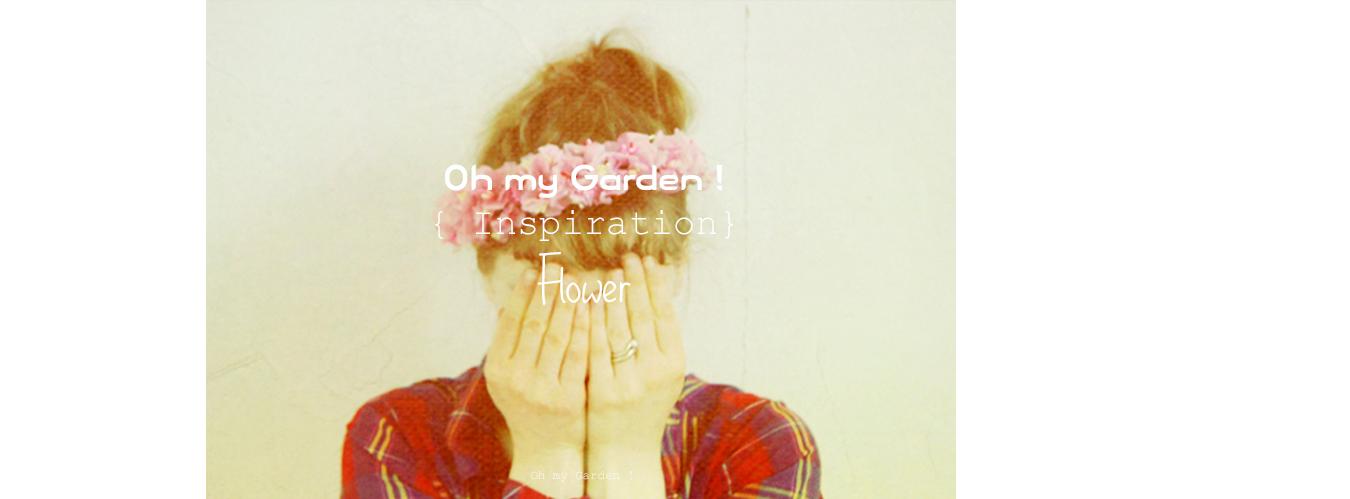 Lovely Paper {Oh my Garden ! le blog}
