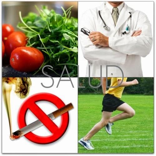 Síes hábitos que nos ayudaran a cuidar nuestro cuerpo