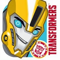 TRANSFORMERS ROBOTSINDISGUISE - Android - Game - APK File Download | TRANSFORMERS ROBOTSINDISGUISE - apk