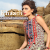 Khaadi Unstitched Lawn Catalogue 2014-2015 | Khaadi Unstitched Summer Collection 2014