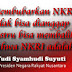 NRN: 3 Hal Mendasar Untuk Bubarkan NKRI