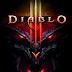 Free Game Diablo III