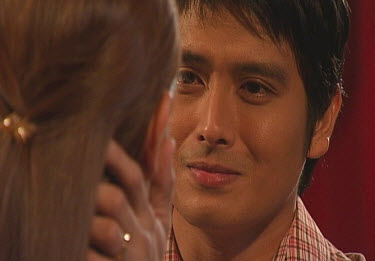 bianca manalo and alfred vargas topbill mmk love potion