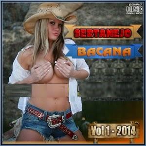 http://3.bp.blogspot.com/-uXYZVMsxnNI/U4DoBR6huPI/AAAAAAAAGRQ/Cm5yFajH29g/s1600/Sertaneo-Bacana-Vol-1-2014.jpg