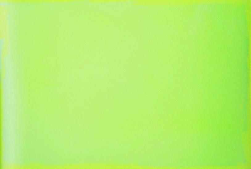 LM Cosmetic Yellow Submarine2