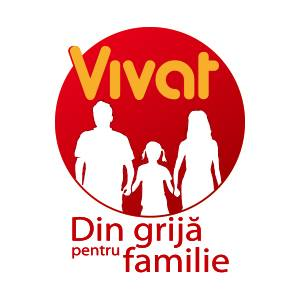 http://www.vivat-familia.ro/articol/afectiuni/cancerul-de-piele-preventie-simptome-si-tratament-63.html