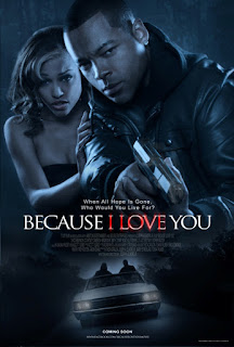 Because+I+Love+You Download   Because I Love You (2013)