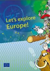 http://europa.eu/europago/explore/init.jsp?language=en