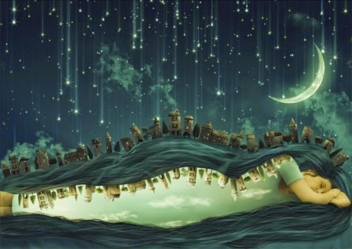 00-Kinga-Britschgi-urreal-Fantasies-in-Artistic-Creations-www-designstack-co