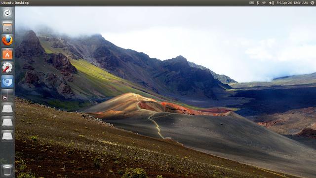ubuntu 13.04 released