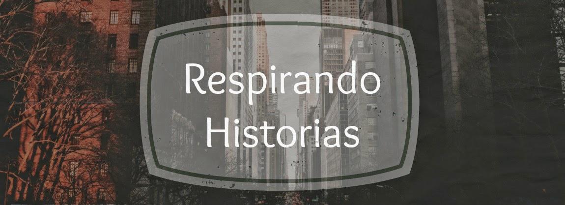 Respirando Historias