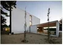 C/Àliga 65     08290 Cerdanyola del Vallès