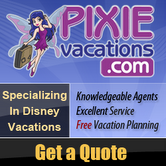 Need more help? Click bellow for free Disney travel planning services.