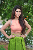 Sonarika latest glam photos-thumbnail-6