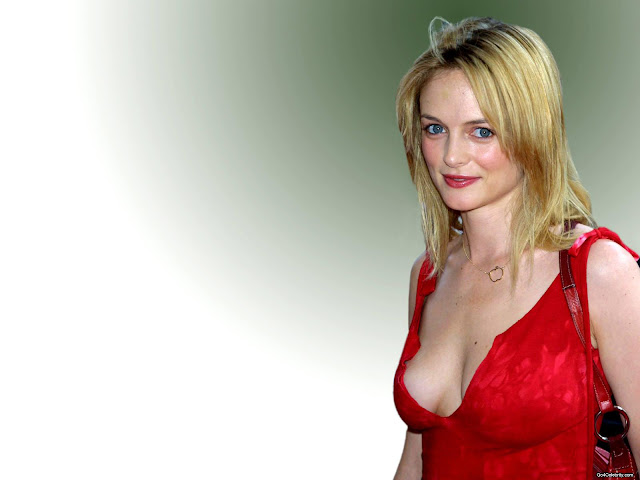 Heather Graham Still,Image,Photo,Picture,Wallpaper,Hot