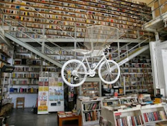 Ler Devagar [leggere con lentezza] Lisbona