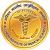 AIIMS Jodhpur Staff Nurse Grade-II/I & Assistant Nursing Superintendent Recruitment 2015