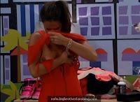 BB15 Jessie Boob Slip