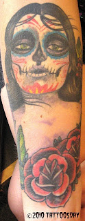 tribal tattoos,arm tattoos,armband tattoos,arm-band tattoos