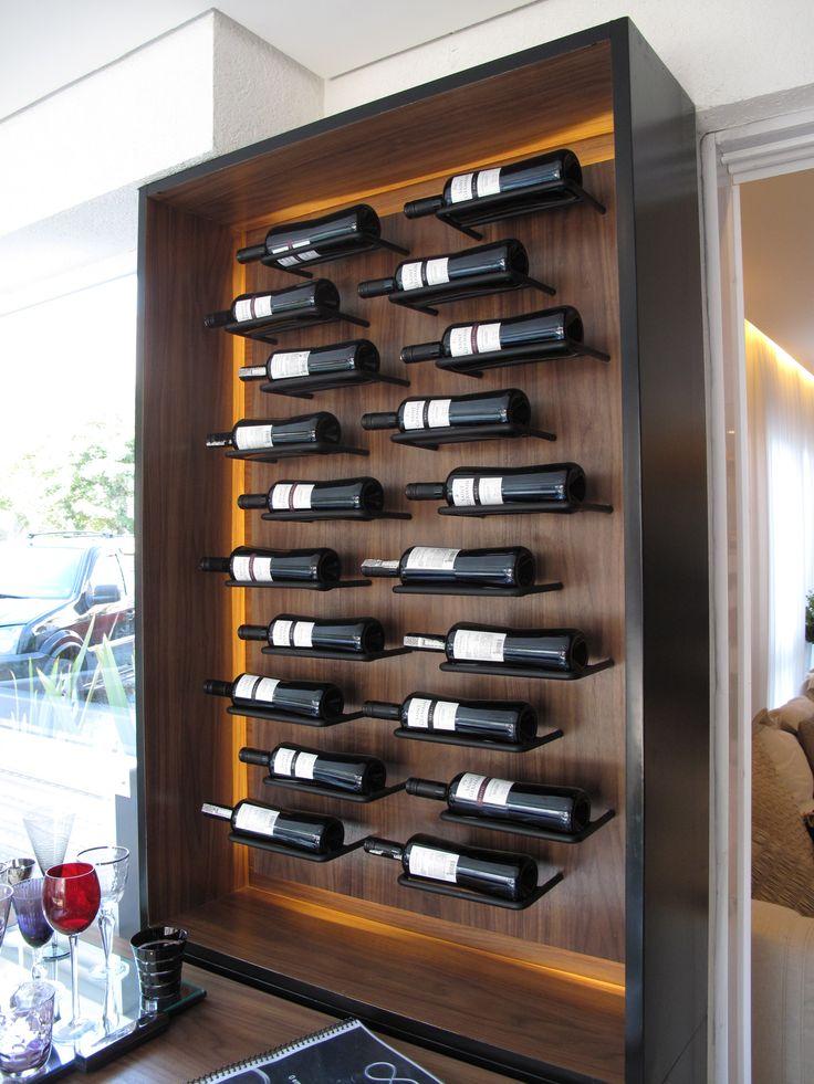 Bog dise os cavas en casa - Cavas de vinos para casa ...