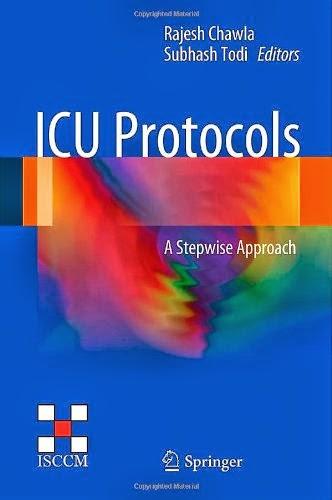 Protocols ICU, Phương pháp tiếp cận từng bước