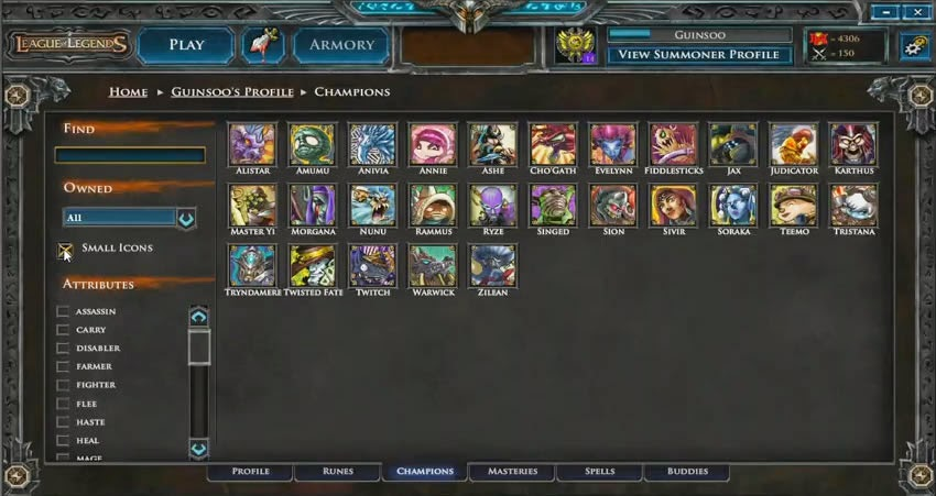 old Champion list2
